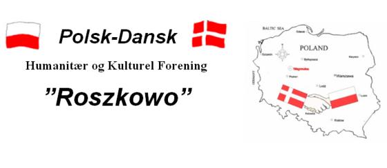 polsk-dansk-humanitaer-kulturel-forening-roszkowo